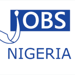 Jobs for Sales and Marketing Executives at Ibis Lagos Airport Hotel